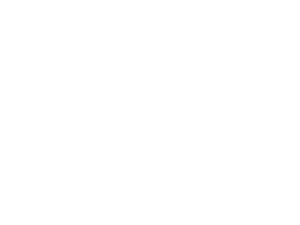 Europeische union