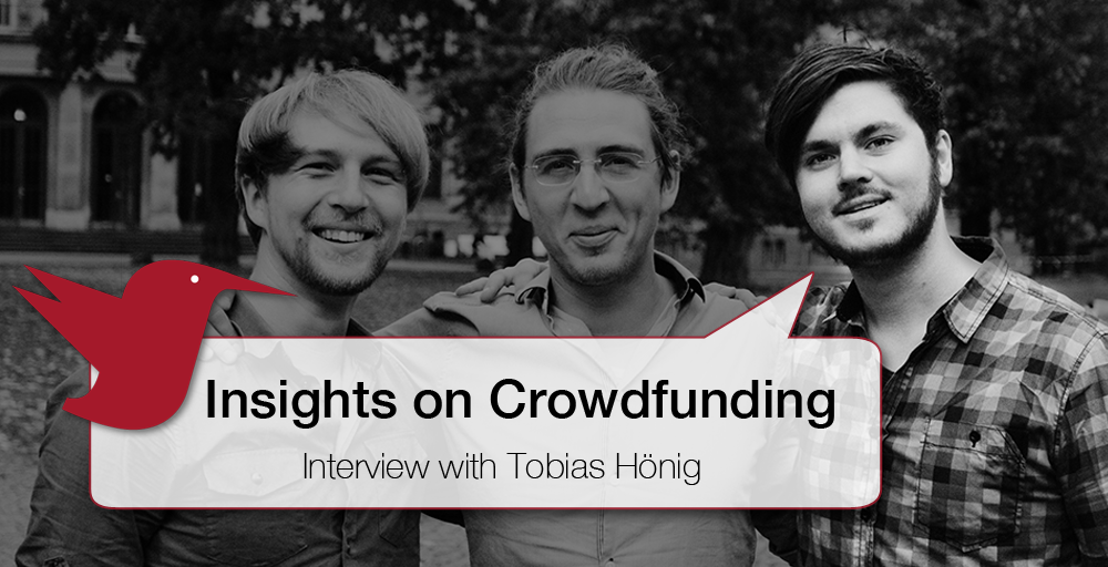 insights on crowdfunding